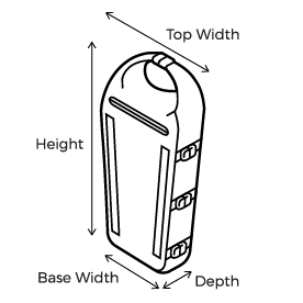 kayak-sup-bag-size-guide.png