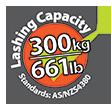 lashing-capacity-300kg.png