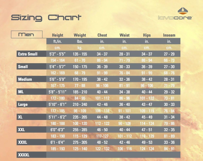 lavacore-size-chart-men.jpg