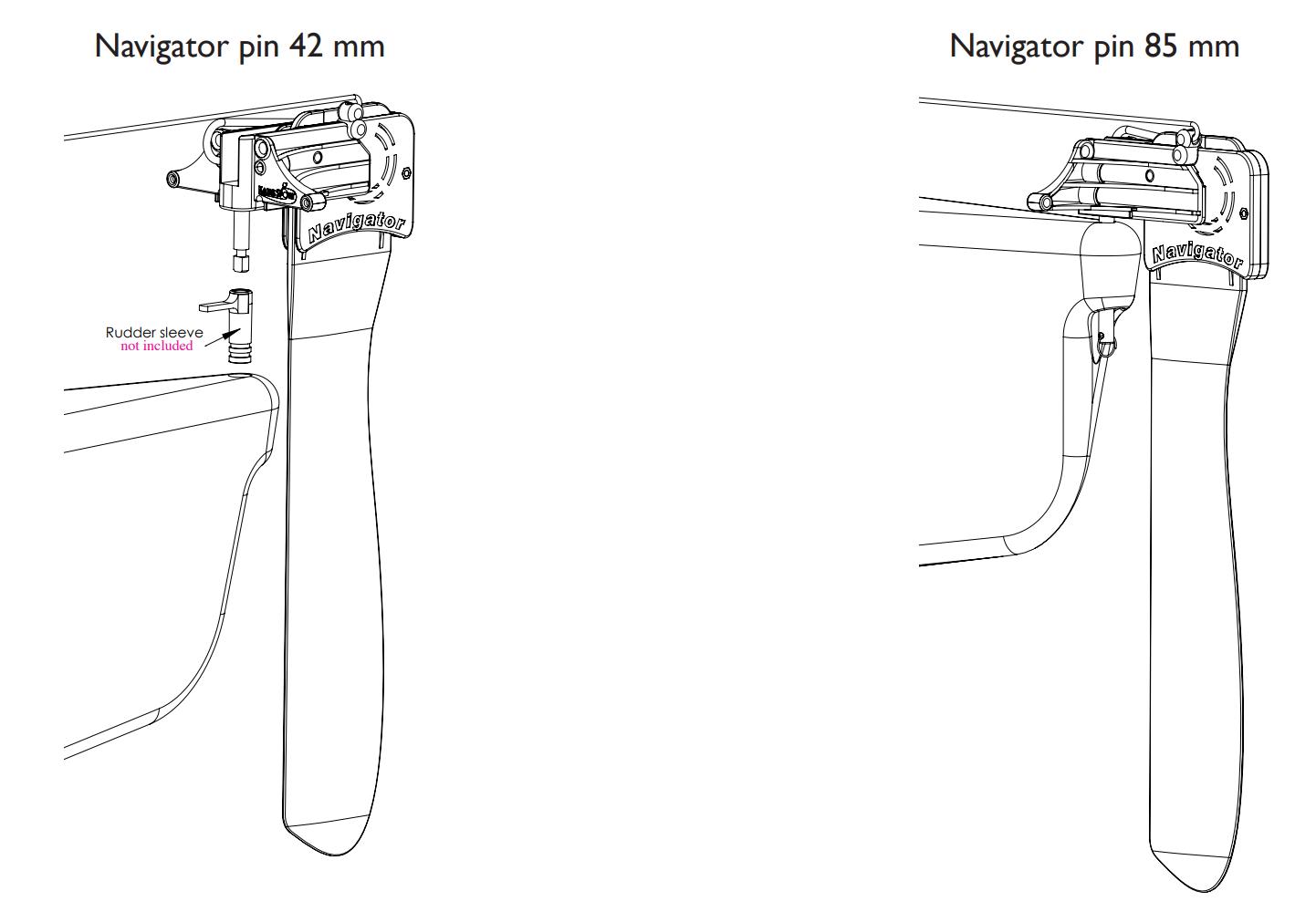 navigator-rudder-types.png