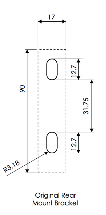 original-rear-mount-bracket-dimensions.png
