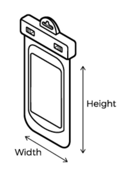 phone-case-size-guide.png