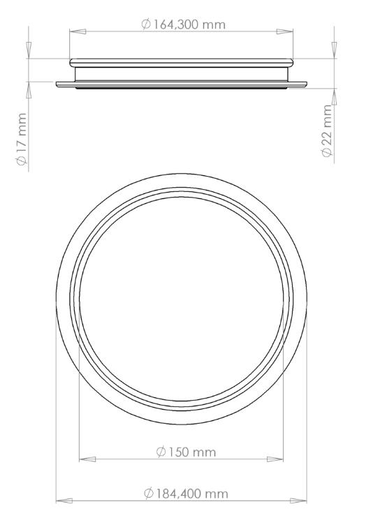 rim-15-dimensions.png
