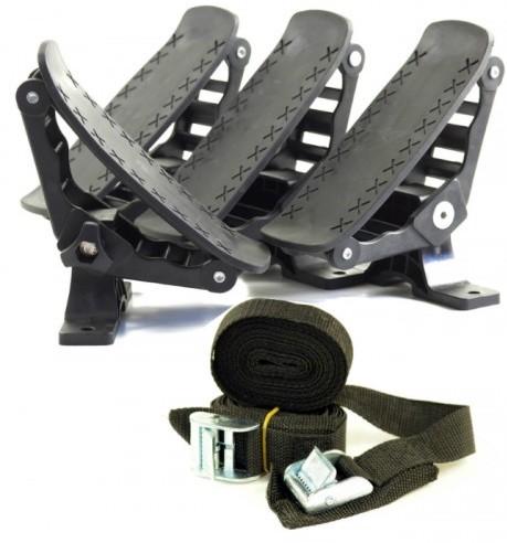ruk-sport-combi-rack.jpg