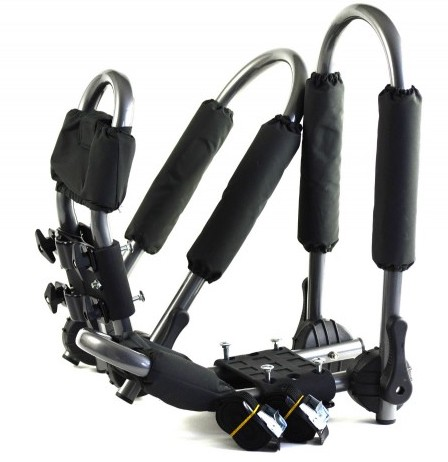 ruk-sport-hawk-folding-j-bars-sm-500x721.jpg