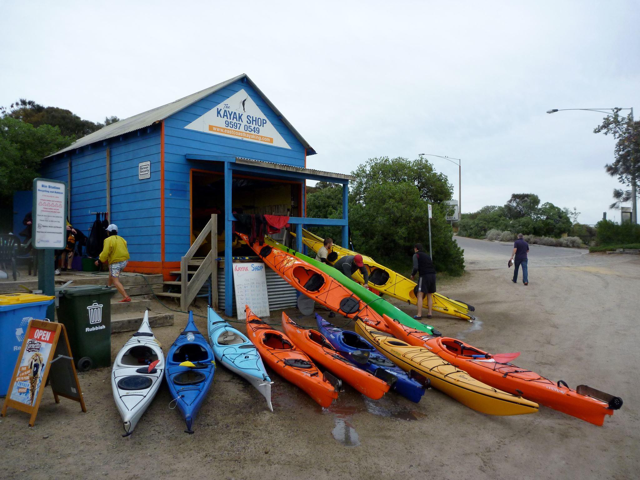 sea-kayaks.jpg