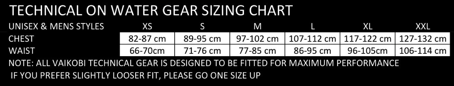 size-guide-unisex.png