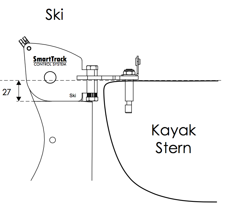 ski-bayonet.png