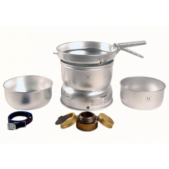 Portable Stoves and accessories - Kayak Shop Store