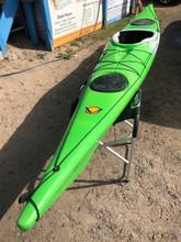 Venture Kayaks Easky 15