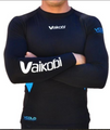 Vaikobi VCold Long Sleeve Base Layer