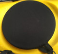 "Neoprene Hatch Covers - 8"" Round"