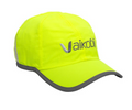 Vaikobi Performance Cap - Fluoro Yellow