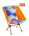 Helinox Chair One - Tie Dye