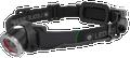 Ledlenser Outdoor Series MH10 Head Torch
