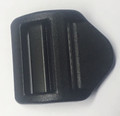 Pacific Nylon Heavy Buckle for 25mm Webbing