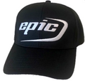 Epic Kayaks Cap