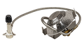Trangia Gas Burner FMS-127