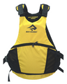 Sea To Summit Solution Gear Resolve Multifit PFD