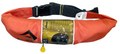 Sea To Summit Solution Gear Resolve Waist Belt Inflatable PFD