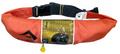 Sea To Summit Solution Gear Resolve Waist Belt Inflatable PFD