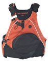 Sea To Summit Solution Gear Quest Hydration PFD Type 2