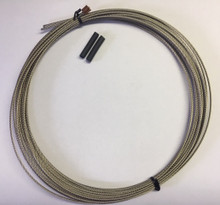 Control Cable 15'