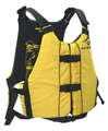 Sea To Summit Solution Gear Commercial Multifit PFD - Youth