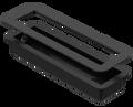 Kajak Sport Adaptor box for Skeg control 4