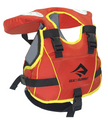 Sea To Summit Resolve Toddler Multifit PFD Level 100