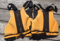 Liquidlife E-Series Evolution PFD (Level 50S/Type 3) - Used