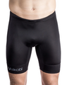 Vaikobi VOcean Paddle Shorts - Unisex