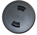 Hatch Rim  15cm and Cover