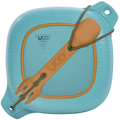 UCO Gear 4 Piece Mess Kit
