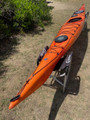 Wilderness Systems Tempest 170 Sea Kayak (Used)