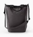Gearlab Dry Bag 10L