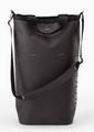 Gearlab Dry Bag 14L