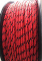 2mm Spectra (RaceSpec) - Red with Black Flecks