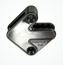 CL232 Camcleat Cub Cleat