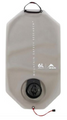 MSR DromLite Bag - 6L