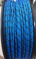 2mm Spectra (RaceSpec) - Blue with Black Flecks