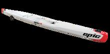 Ultra model shown - performance has black tip