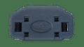 Kajak Sport Backrest Deluxe - Higher Profile