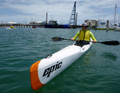 Learn to Surf Ski and Ocean Kayak - 3 hour