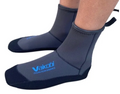 Vaikobi 2mm Neoprene Socks XS/S