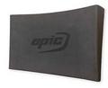 Epic Kayaks  - Back Pads