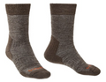 Bridgedale Expedition Heavyweight Comfort Socks