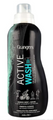 Grangers Active Wash (750ml)