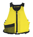 Sea To Summit Freetime Kids PFD