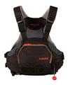 Kokatat HustleR Rescue PFD - Black